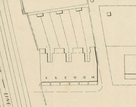1894 map insert