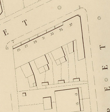 1894 map extract