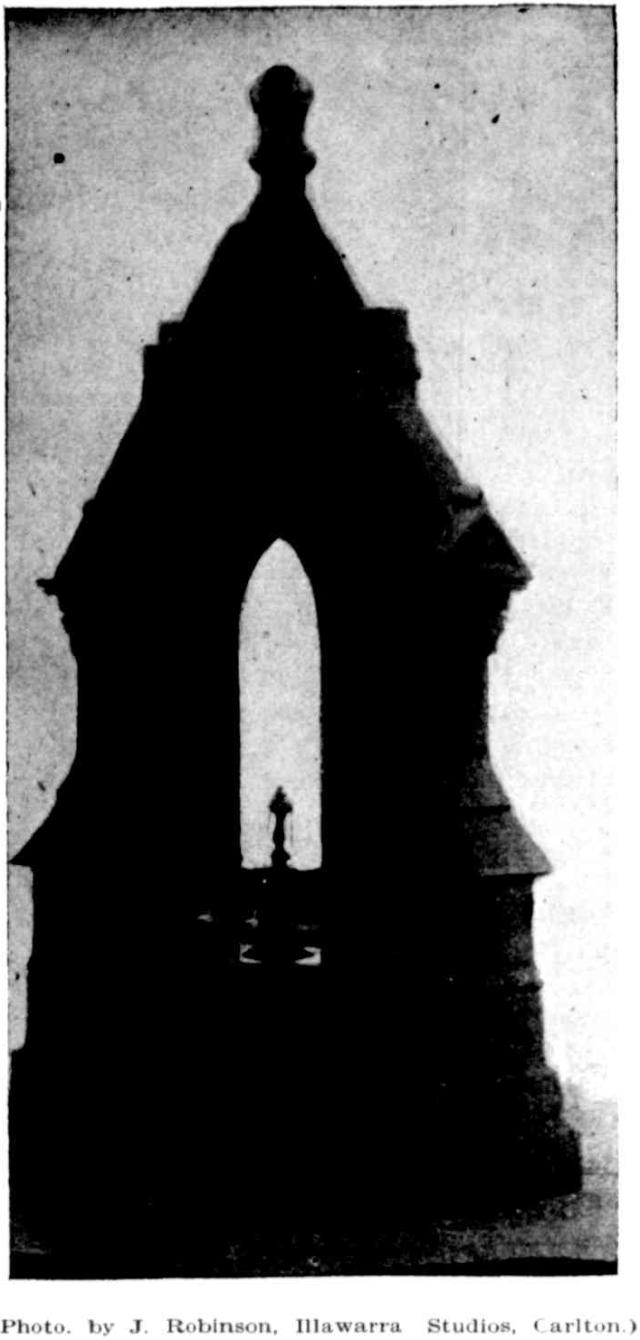 Fountain Newspaper photo
