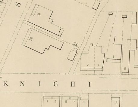 Knight Street