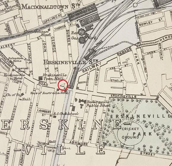 Erskineville Map 1907.png