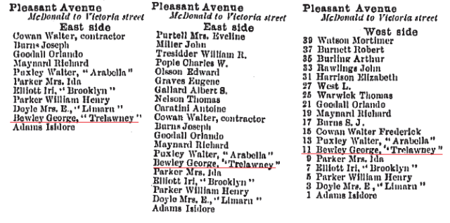 Pleasant Avenue Sands 1908 to 1910.png