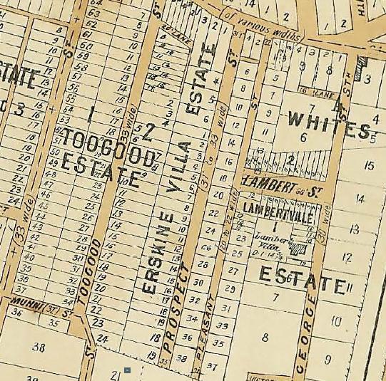 Pleasant Street 1891.png
