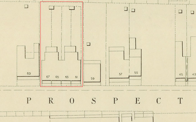 Prospect Street Map 1894.png