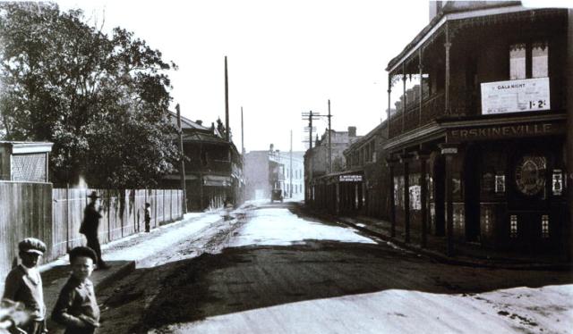 Erskineville Road 1929 SRC24648.png