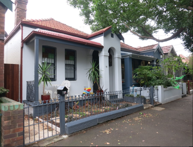 11 Pleasant Avenue Erskineville.png