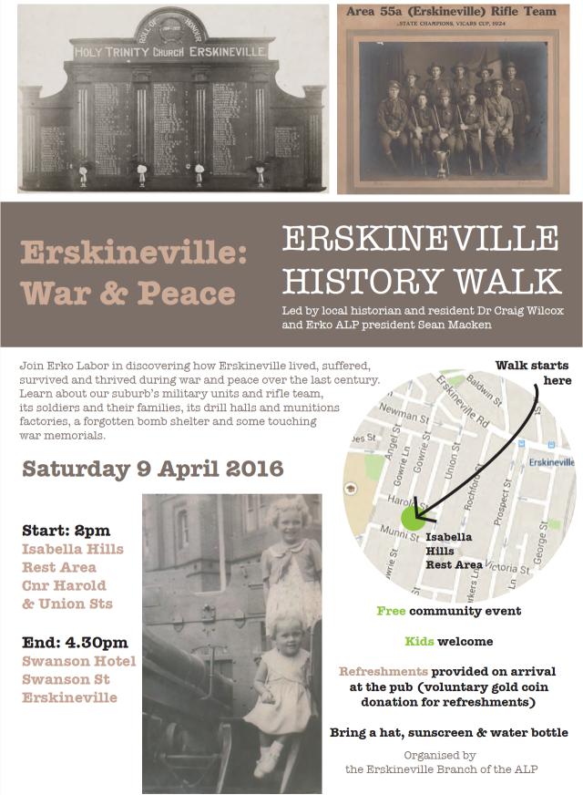Erko History Walk 2016.png