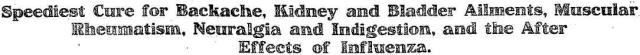 Fisher's Phospherine 1909.png