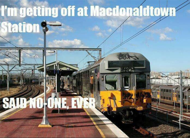 I'm getting off at Macdonaldtown Station.png
