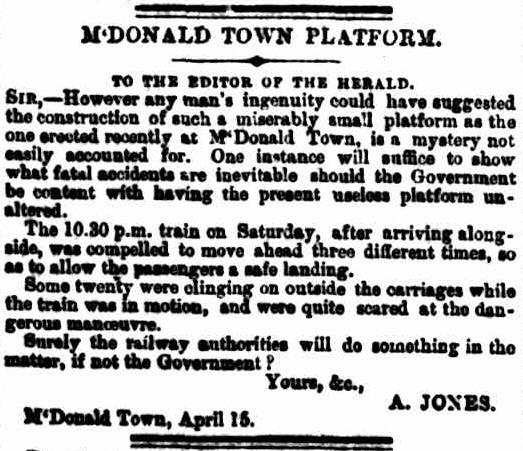 McDonald Town Platform 1878.png