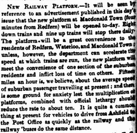 New Railway Platform - Macdonaldtown.png