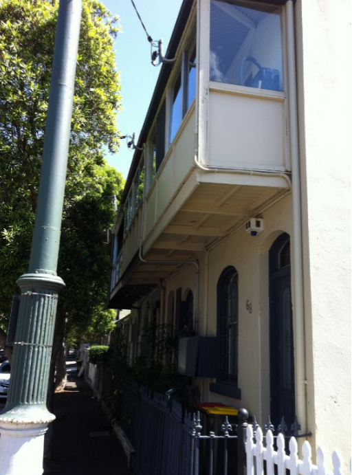 Weymouth Terrace Erskineville.png