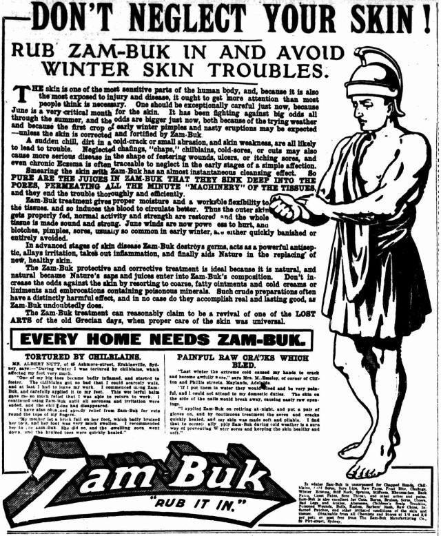Zam-Buk June 1914.png