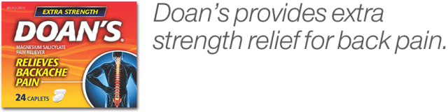 Doan's Pain Reliever.png