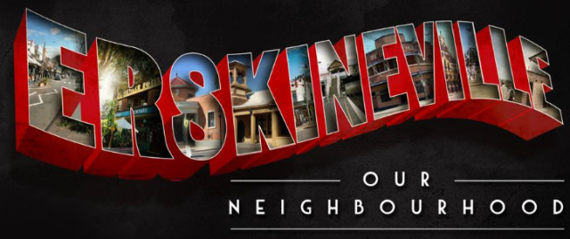 Erskineville - Our Neighbourhood - Header.png