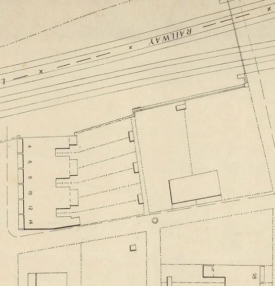 4-14 George Street Erskineville 1894.png