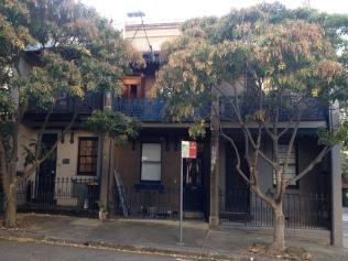 eden-terrace-10-11-12-charles-street-erskineville
