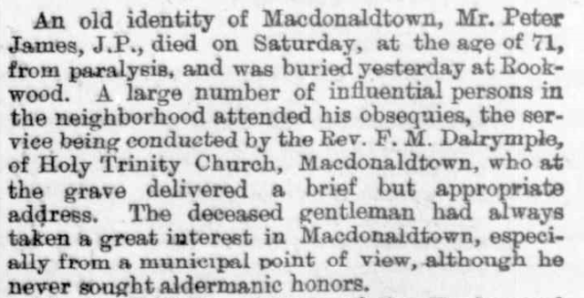 Peter James Macdonaldtown identity.png