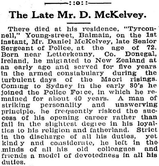 The Late Mr. Danial McKelvey.png