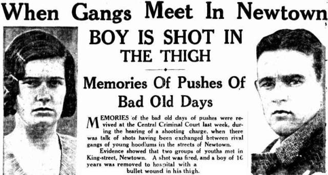 When Gangs Meet in Newtown.png