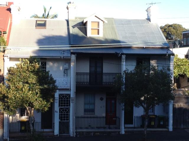 Chamberlain Terrace Erskineville.JPG