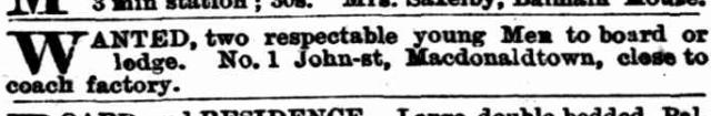 1 John Street Erskineville 1892.png