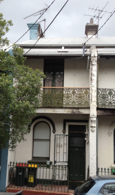 122 Union Street Erskineville.png