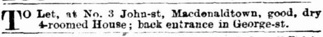 3 John Street Macdonaldtown 1893.png