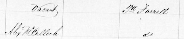 Macdonaldtown Assessment Book Extract 1883.png