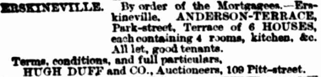 Anderson-terrace 1892.png