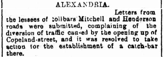 Alexandria Council Toll Bar1888.png