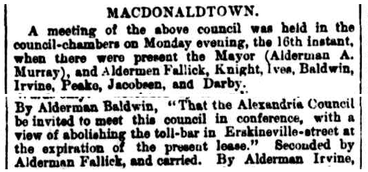 Macdonaldtown Council Meeting 24.12.1889.png