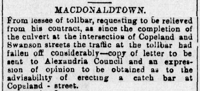 Macdonaldtown Toll Bar 1888.png