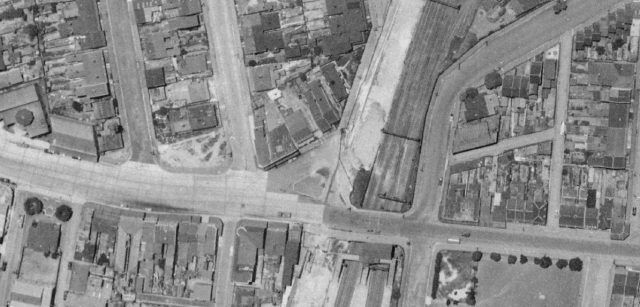 Extract - City of Sydney Aerial Photographic Survey, 1949.png