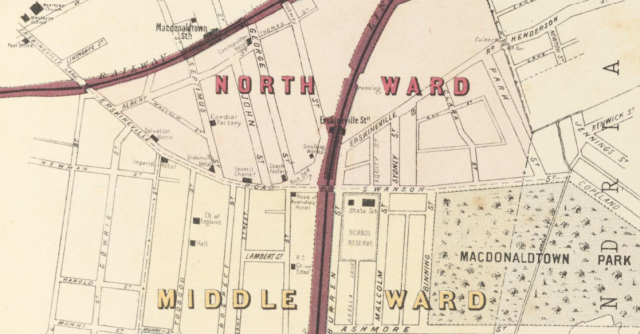 Extract of Macdonaldtown, Parish of Petersham c. 1886-7.png