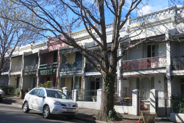 Victoria Terrace 2015.png