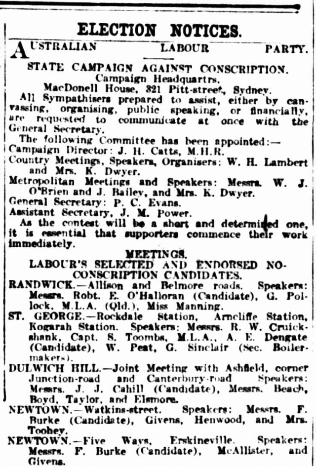 Erskineville Five Ways 1917.png