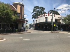 Erskineville Five Ways 2019 (2)