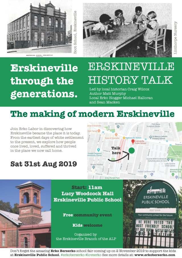 Erskineville History Talk 2019.jpg